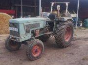 Traktor des Typs Hanomag Granit 501E, Gebrauchtmaschine in Marlow