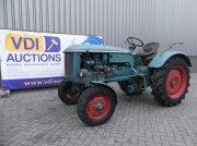 Hanomag Granit Traktor