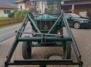 Traktor типа Hanomag Perfect 300, Gebrauchtmaschine в Kössen