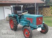 Traktor типа Hanomag Perfect 400, Gebrauchtmaschine в Bad Abbach-Dünzling