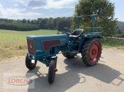 Traktor типа Hanomag Perfekt 400, Gebrauchtmaschine в Trochtelfingen
