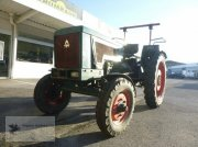 Traktor типа Hanomag Perfekt 401 S Traktor 1.Hand Schlepper, Gebrauchtmaschine в Gevelsberg