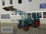 Traktor типа Hanomag Perfekt 401, Gebrauchtmaschine в Salching bei Straubing