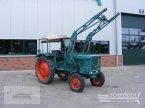 Traktor des Typs Hanomag Perfekt 401 in Völkersen