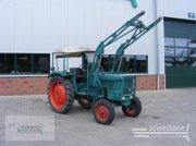 Hanomag Perfekt 401 Трактор