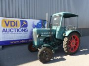 Hanomag R 19 Трактор
