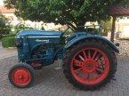 Traktor des Typs Hanomag R 217 S in Freystadt