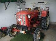 Hanomag R 324 Traktor