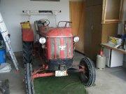 Traktor des Typs Hanomag R 324, Gebrauchtmaschine in Neureichenau