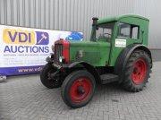 Hanomag R 40 Traktor