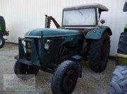Hanomag R 442 Brillant Тракторы