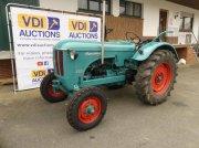 Hanomag R324 Traktor