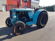 Traktor типа Hanomag R40, Gebrauchtmaschine в Weiteveen