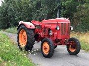 Hanomag R425 Traktor