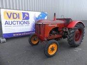 Hanomag R430 Traktor