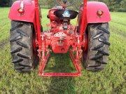 Hanomag R442/50 Тракторы
