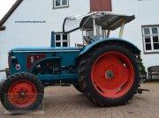 Traktor типа Hanomag R442, Gebrauchtmaschine в Bremen