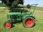 Traktor a típus Hatz / Buchner Tl 12 ekkor: Ampfing
