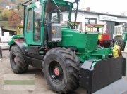 Traktor typu Hieble 854 Hydrostat, Gebrauchtmaschine w Miltenberg