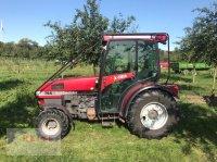Hieble Bergmeister 754 A Traktor