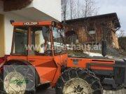 Holder 660 Тракторы