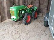 Traktor tip Holder A 12, Gebrauchtmaschine in Waldfischbach-Burgal