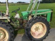 Traktor типа Holder A 55, Gebrauchtmaschine в Reuth