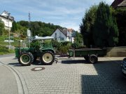 Holder A 55 Тракторы