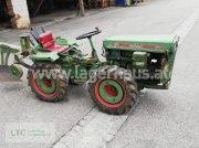 Traktor des Typs Holder A15, Gebrauchtmaschine in Herzogenburg