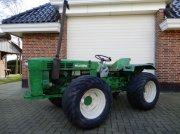 Holder A55 Kniktractor Тракторы
