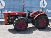 Traktor типа Holder AG3, Gebrauchtmaschine в Antwerpen
