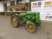 Holder B 10 B Traktor