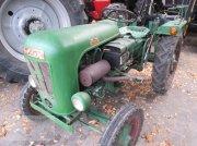 Traktor des Typs Holder B 10, Gebrauchtmaschine in Remchingen