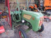 Traktor des Typs Holder B 12, Gebrauchtmaschine in Remchingen