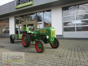 Holder B 12 Тракторы