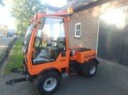 Traktor типа Holder c 2.42, Gebrauchtmaschine в Mariahout