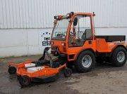 Holder C-Trac 3.42 Tractor