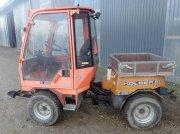 Holder C230 Tractor