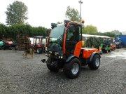 Holder C270 Traktor