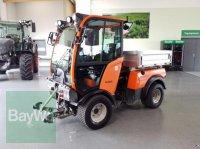 Holder GEBR. B250 (T) Traktor