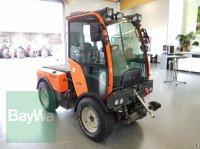 Holder GEBR. C250 (T) Traktor