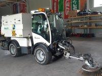 Holder M 4.74 Traktor