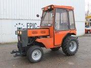 Holder Park 70 Tractor