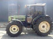 Traktor a típus Hürlimann 4105, Gebrauchtmaschine ekkor: Viborg
