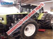 Hürlimann 6190 Traktor
