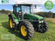 Hürlimann 909 XT Тракторы