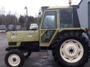 Hürlimann H-480 2wd Traktor