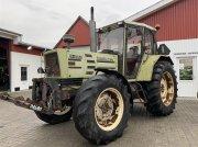 Traktor типа Hürlimann H-496T, Gebrauchtmaschine в Aalestrup