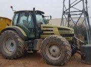 Traktor типа Hürlimann SX 1500, Gebrauchtmaschine в Moissac