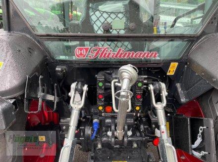 Traktor типа Hürlimann XA 80 GS, Neumaschine в Uhingen (Фотография 7)